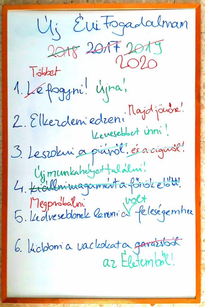 Petropavlovsk, hogyan lehet leszokni a dohányzásról hogyan lehet leszokni a dohányzásról, gyorsan válaszol
