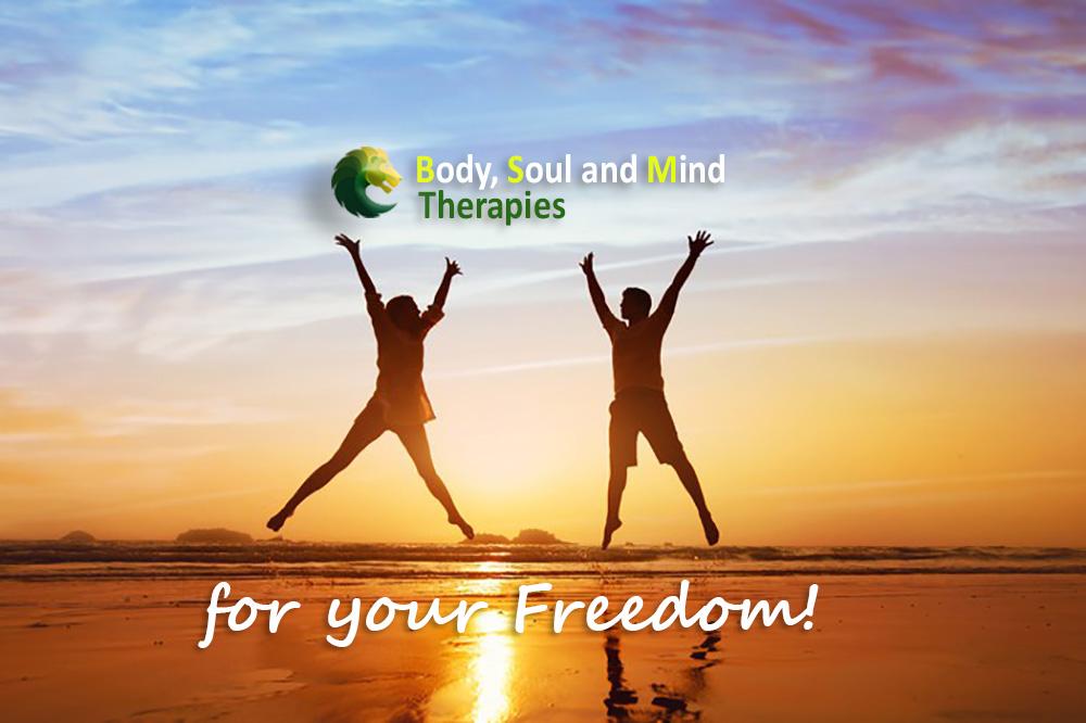 BSM Therapies